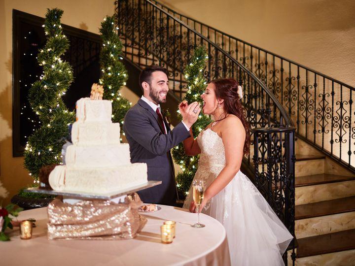 Tmx Aj The Reception 548 51 538814 Seabrook, TX wedding venue