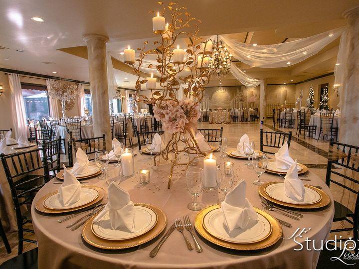 Tmx Ballroom Front Side 51 538814 Seabrook, TX wedding venue
