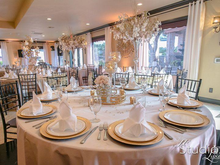 Tmx Ballroom Terrace Side 51 538814 Seabrook, TX wedding venue