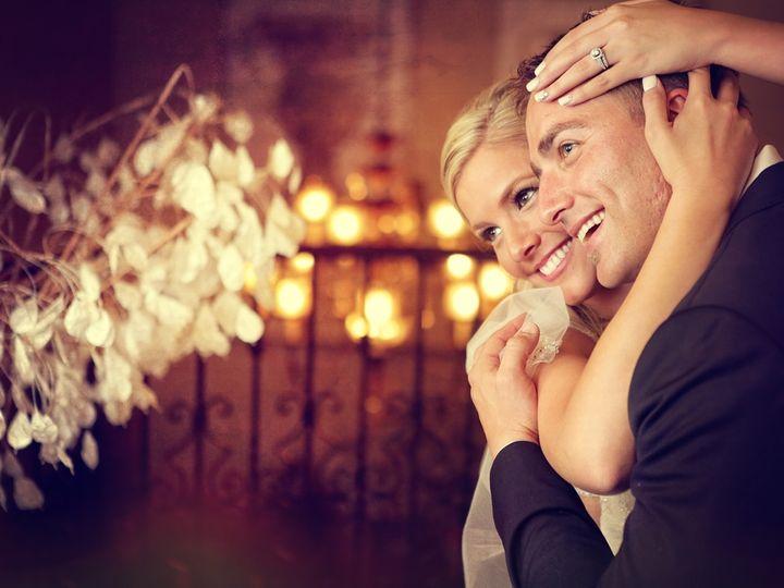 Tmx Bride And Groom On Balcony 51 538814 Seabrook, TX wedding venue