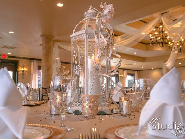 Tmx Decor Lantern 51 538814 Seabrook, TX wedding venue