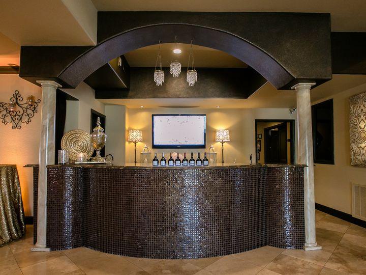Tmx Diamici 79 Of 165 51 538814 Seabrook, TX wedding venue