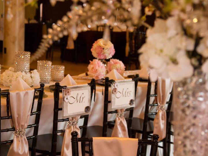 Tmx F2fc58a4 5bbf 4c04 8cf2 63c145d86ffe 51 538814 Seabrook, TX wedding venue