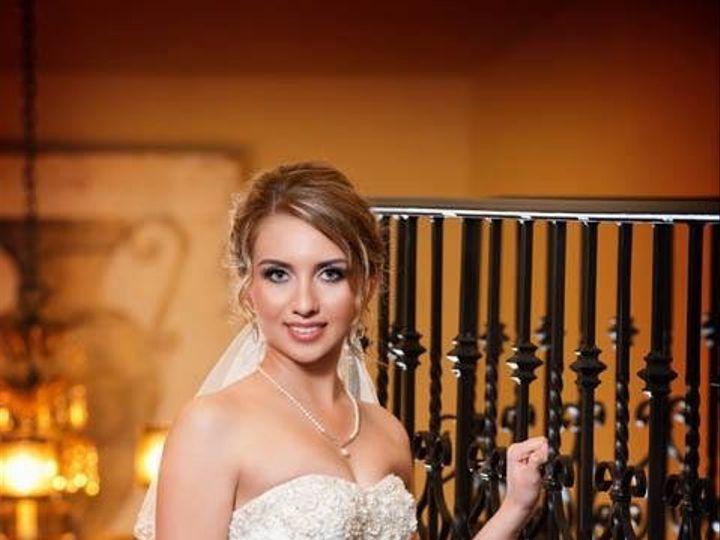 Tmx Img 2114 51 538814 157435001298506 Seabrook, TX wedding venue