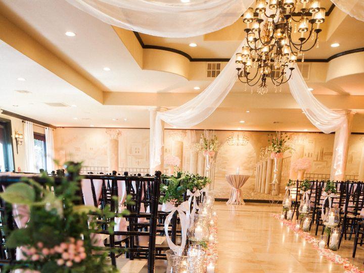 Tmx Jc Getting Ready 205 51 538814 1569018037 Seabrook, TX wedding venue