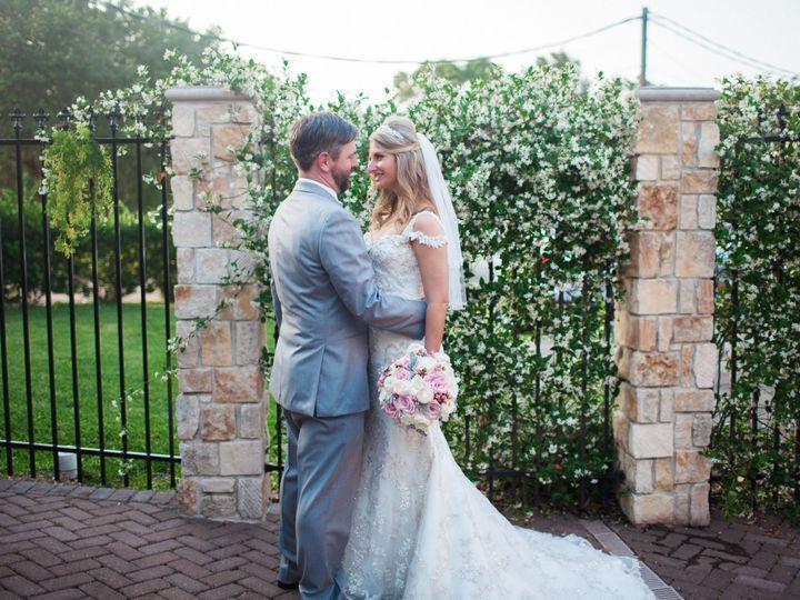 Tmx Jc Post Ceremony 161 51 538814 Seabrook, TX wedding venue