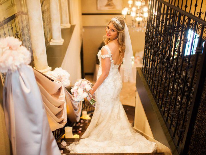 Tmx Jc Pre Ceremony 298 51 538814 Seabrook, TX wedding venue