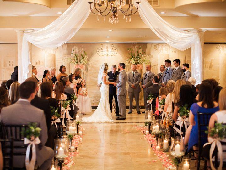 Tmx Jc The Ceremony 406 51 538814 Seabrook, TX wedding venue