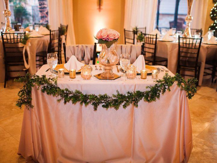 Tmx Jc The Reception 077 51 538814 1569017884 Seabrook, TX wedding venue