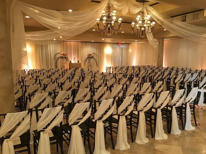 Tmx New Pics From Paula August 12 2018 16 51 538814 Seabrook, TX wedding venue