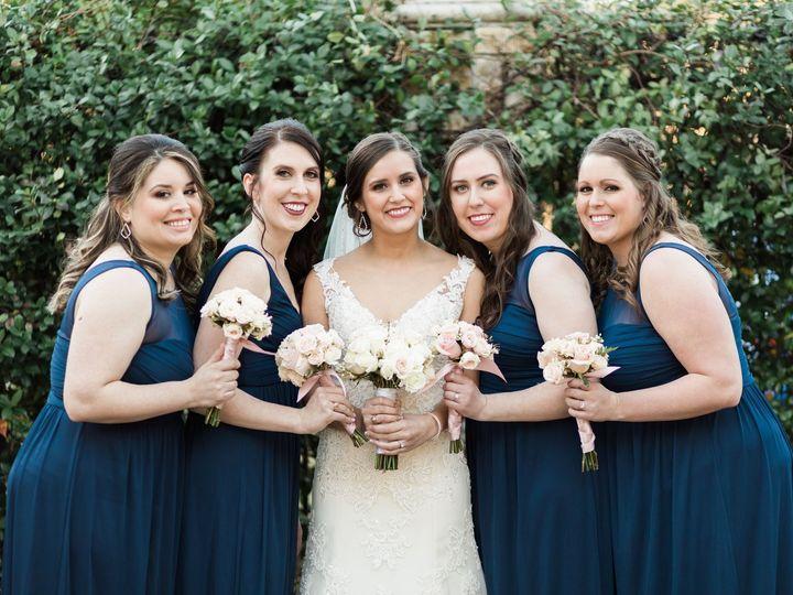 Tmx Photo Sep 19 2 51 35 Pm 51 538814 1569017568 Seabrook, TX wedding venue