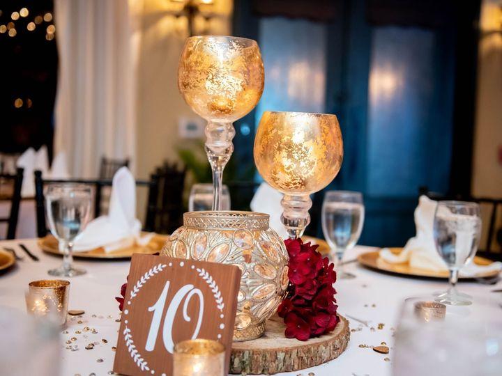 Tmx Photo Sep 19 2 56 49 Pm 51 538814 1569017644 Seabrook, TX wedding venue