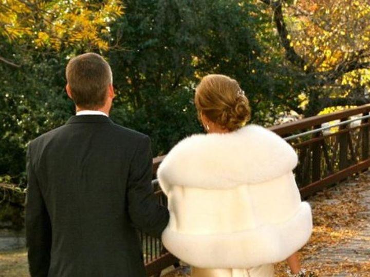 Tmx 1508443198910 Lovers Lane United Methodist Church Wedding Seattl Dallas, TX wedding venue