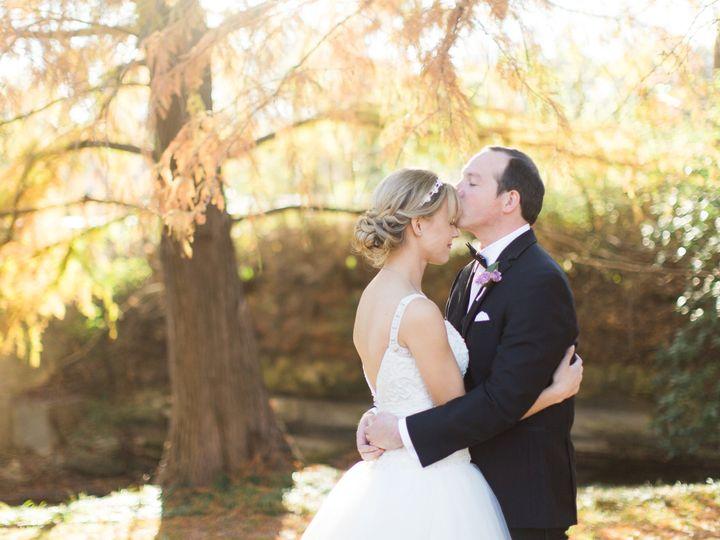 Tmx 1508445922555 Walters138 Dallas, TX wedding venue