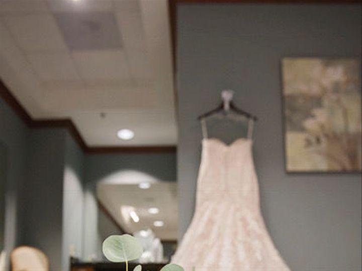 Tmx 1517463035 7fcd4cb9b1d7f8be 1517463034 Fcc95d7159048213 1517463035101 18 Image6 Dallas, TX wedding venue