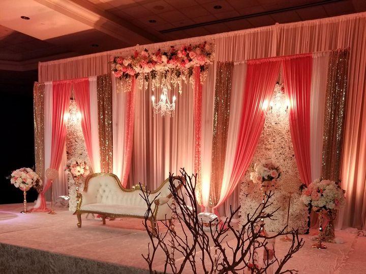 Tmx 20180602 175817 51 409814 159975478985802 Dallas, TX wedding venue