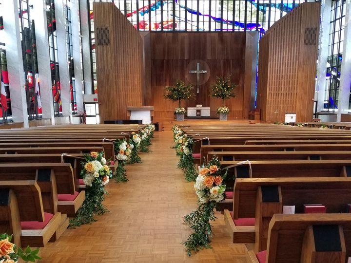 Tmx Img 20180324 212111 360 51 409814 159975478482324 Dallas, TX wedding venue
