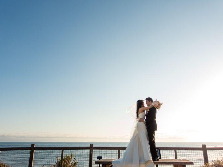 Tmx 1470683111562 353 Torrance wedding planner