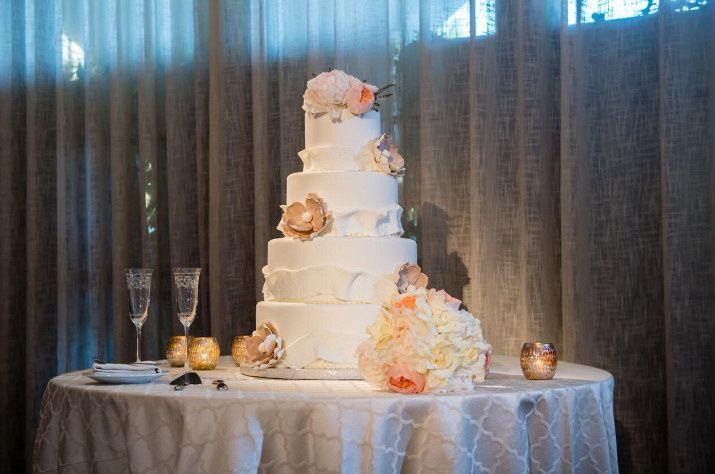 Tmx 1470683111673 Screen Shot 2016 08 08 At 2.58.20 Pm Torrance wedding planner