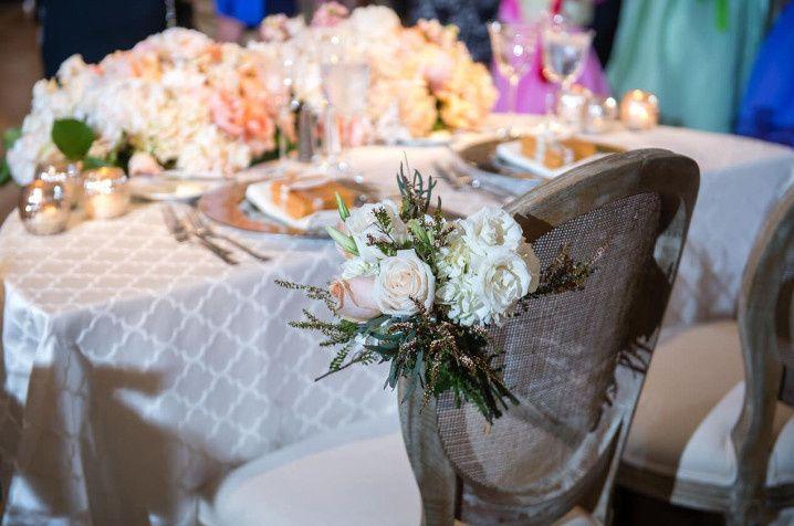 Tmx 1470683118439 Screen Shot 2016 08 08 At 2.58.31 Pm Torrance wedding planner