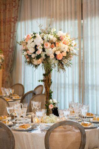 Tmx 1470683128255 Screen Shot 2016 08 08 At 2.59.11 Pm Torrance wedding planner