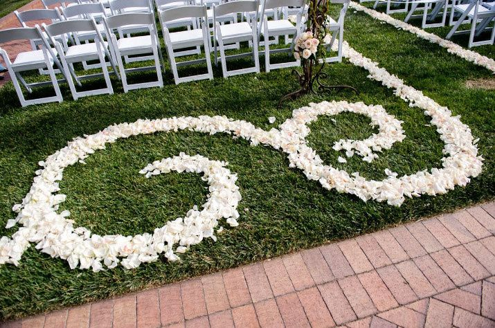 Tmx 1470683144485 Screen Shot 2016 08 08 At 3.00.08 Pm Torrance wedding planner