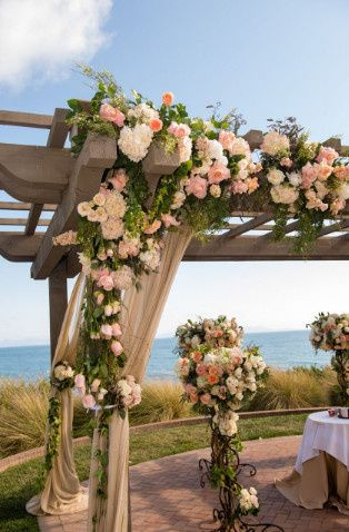 Tmx 1470683158553 Screen Shot 2016 08 08 At 3.03.29 Pm Torrance wedding planner