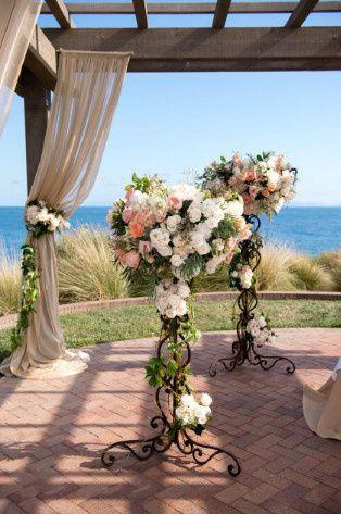 Tmx 1470683162449 Screen Shot 2016 08 08 At 3.03.40 Pm Torrance wedding planner