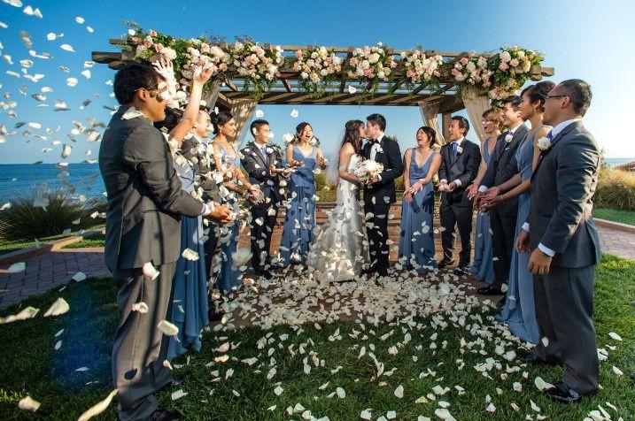 Tmx 1470683166419 Screen Shot 2016 08 08 At 3.04.35 Pm Torrance wedding planner