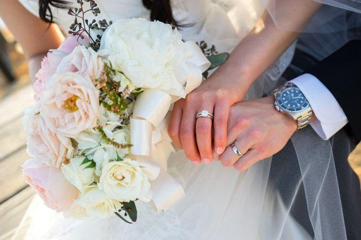 Tmx 1470683362296 Screen Shot 2016 08 08 At 3.08.33 Pm Torrance wedding planner