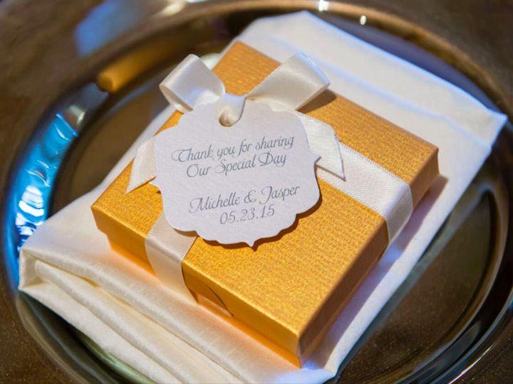 Tmx 1470683362385 Screen Shot 2016 08 08 At 3.08.46 Pm Torrance wedding planner