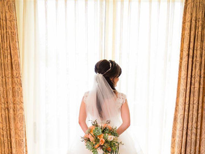 Tmx 1470683705120 I 2zqpcj6 L Torrance wedding planner