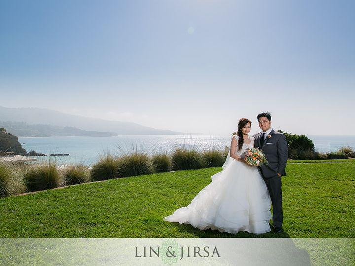 Tmx 1470683709172 I 3dzqcpm Xl Torrance wedding planner