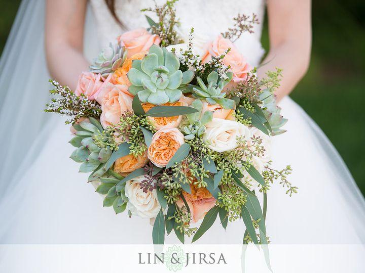Tmx 1470683882633 I K238qnk Xl Torrance wedding planner