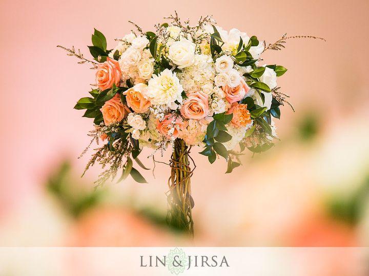 Tmx 1470683942733 I Nhn7rwn Xl Torrance wedding planner