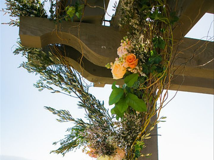 Tmx 1470683970947 I Qwnnsjm L Torrance wedding planner