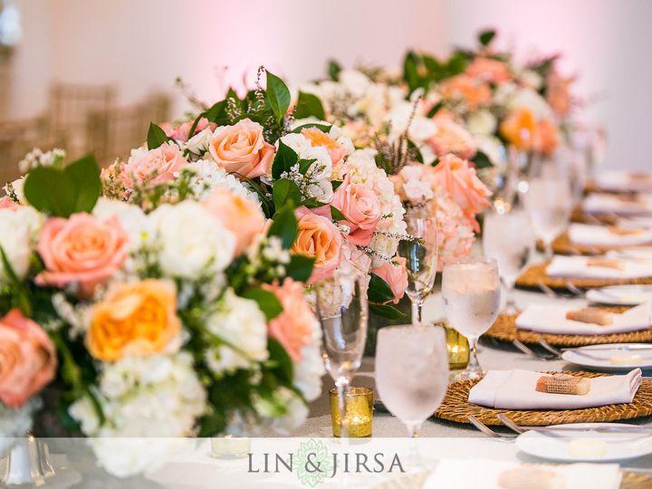 Tmx 1470683991739 I Rr5vf2w Xl Torrance wedding planner