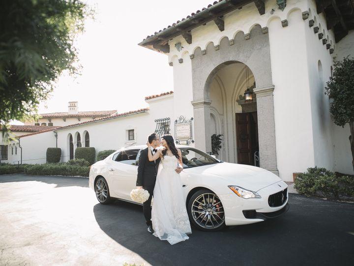 Tmx 1470685111390 Dsc01314 Torrance wedding planner
