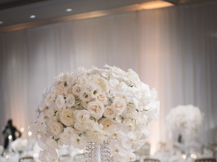 Tmx 1470685112169 Dsc01328 Torrance wedding planner