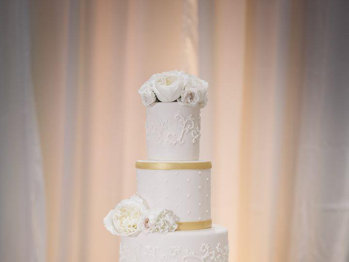 Tmx 1470685135401 Dsc01339 Torrance wedding planner