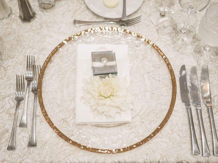 Tmx 1470685156062 Dsc01342 Torrance wedding planner