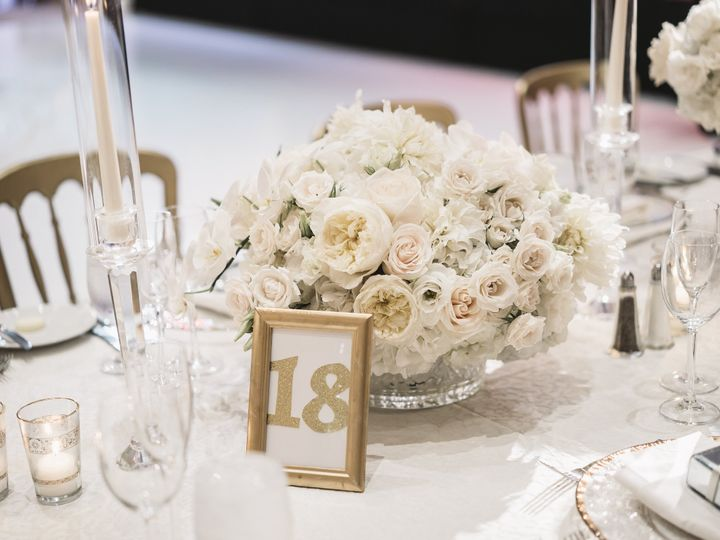 Tmx 1470685174092 Dsc01350 Torrance wedding planner