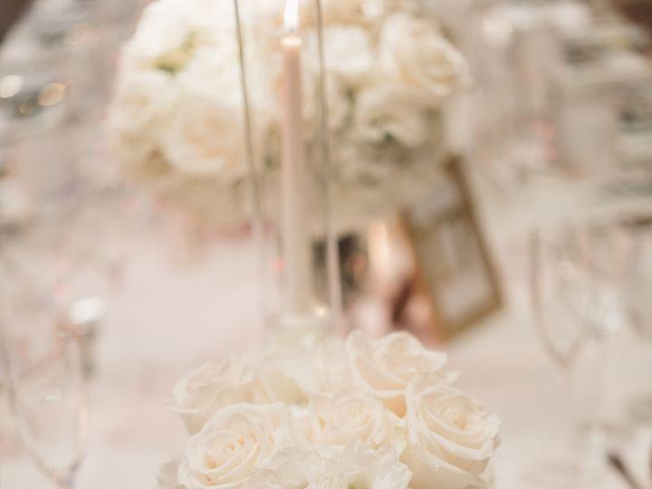 Tmx 1470685193350 Dsc01354 Torrance wedding planner