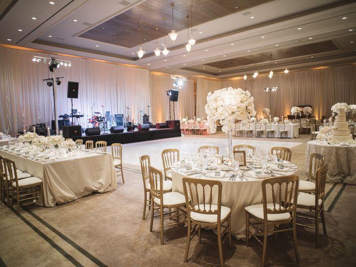Tmx 1470685212262 Dsc01362 Torrance wedding planner