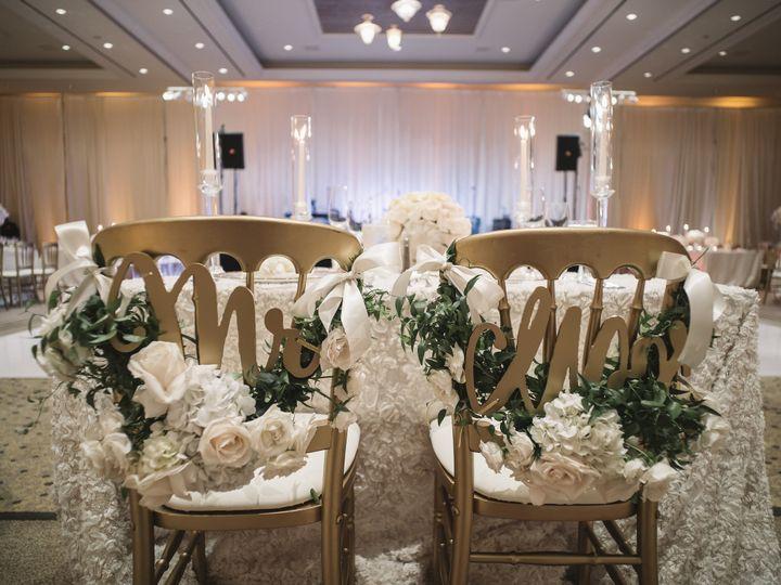 Tmx 1470685230807 Dsc01379 Torrance wedding planner