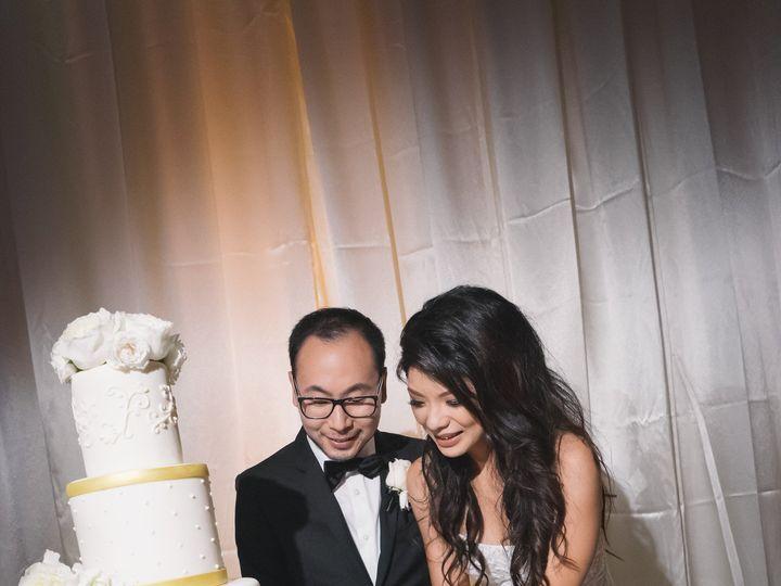 Tmx 1470685286975 Dsc09205 Torrance wedding planner
