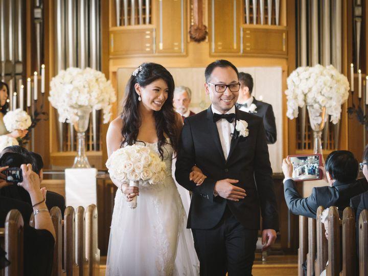 Tmx 1470685337982 Dsc09594 Torrance wedding planner