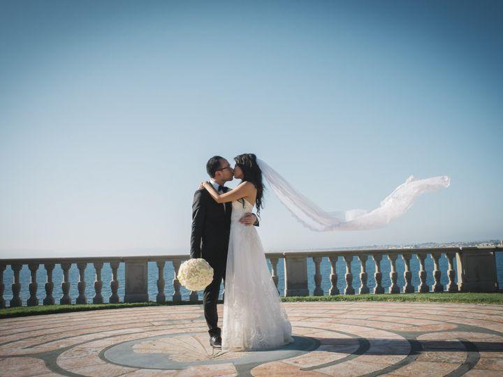 Tmx 1470685361627 Dsc09838 Torrance wedding planner
