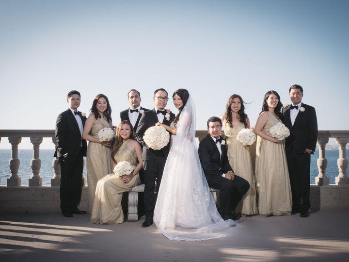 Tmx 1470685384886 Dsc09900 Torrance wedding planner