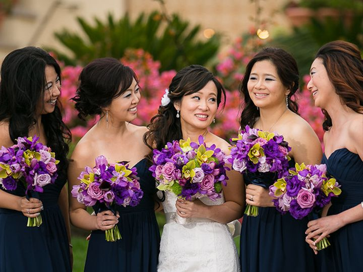 Tmx 1470685802859 Harrisonellen6 Torrance wedding planner